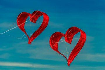 לקראת יום הכיפורים איך אני יאהב אחרים כמוני, כשיש בתוכי גם כוחות הפוכים לגמרי?