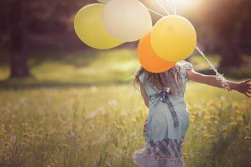 לקראת ראש השנה והשנה החדשה- 5 כלים להתעוררות ליצירת חיים מעוררי השראה..